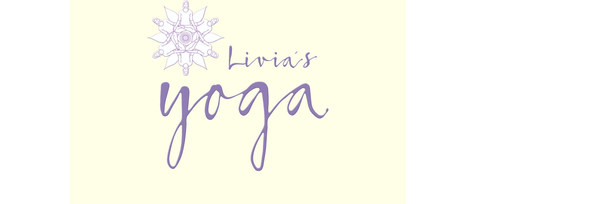 Livias Yoga